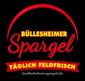 Büllesheimer Spargel