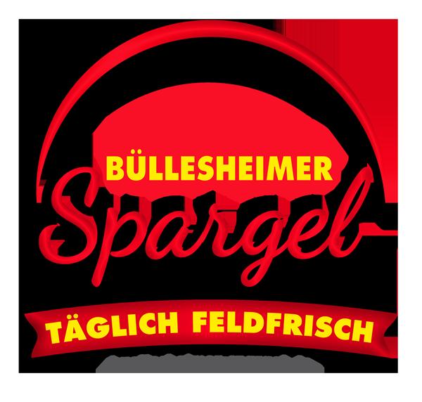 Voreifel Eifel Spargel
