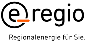 e-regio